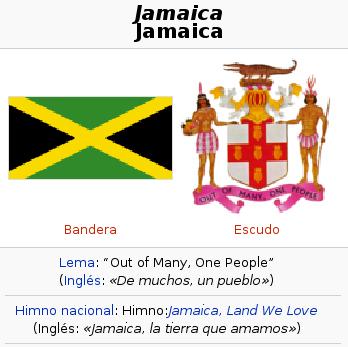 bandera-jamaica.jpg