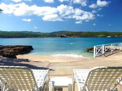 beach holidays in the carribean jamaicajpg