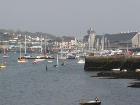 falmouth_cornwall_harbourjpg