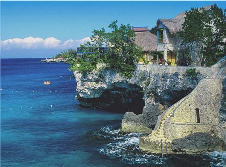 the_caves_resort_jamaica_fulljpg