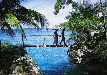 jamaica_fotosjpg