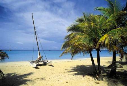 jamaica3jpg