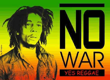 reggaejpg 2