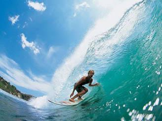 surfjpg