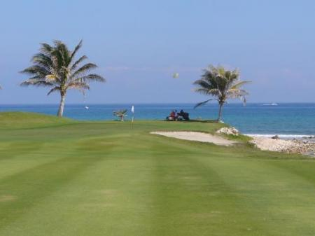 club de golf cinnamon hilljpg
