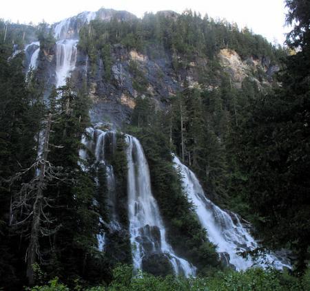 las cascadas en jamaicajpg