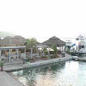 morgans harbour hotel marinajpg