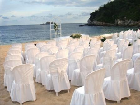 casarse en jamaicajpg