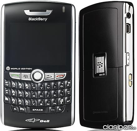 vga_vga_blackberry.jpg