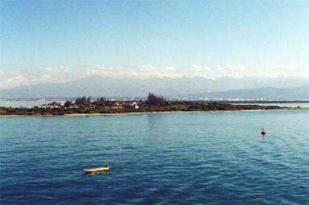 1663749-jamaica-kingston.jpg