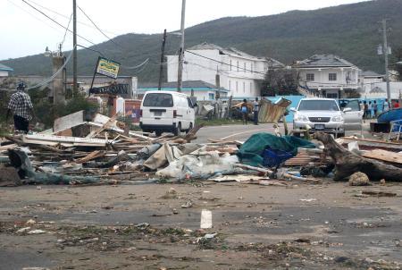 jamaica dean1.jpg
