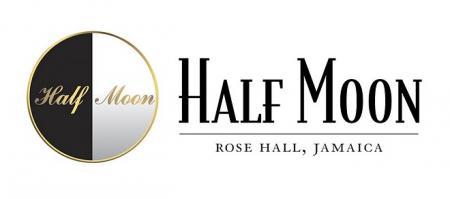 el-resort-de-lujo-half-moon-reestrena-su-pagina-web.JPG