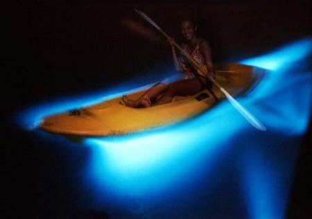 la-laguna-luminosa.jpg