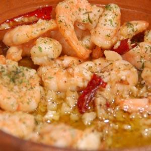 camarones-en-salsa-de-miel.jpg