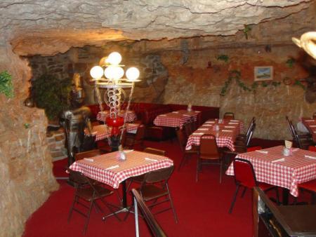 the-caves.jpg