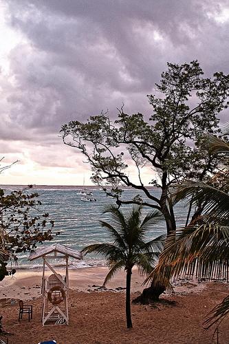 jamaica-turismo.jpg