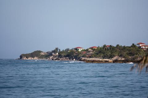 jamaica-costa.jpg