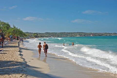jamaica-fotos.jpg