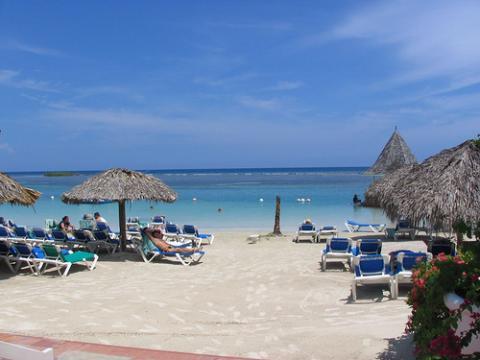 jamaica-turismo-playas.jpg