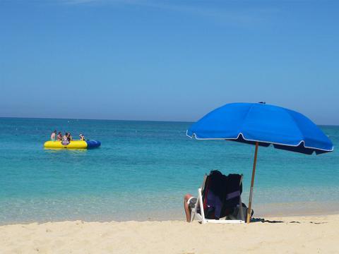 jamaica-pais.jpg