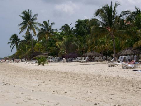 vacaciones-jamaica.jpg