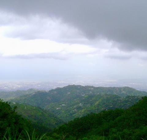 viaje-jamaica.jpg