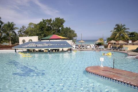jamaica-vacaciones.jpg