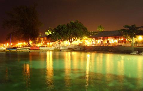 noches-jamaica.jpg