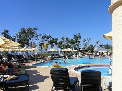 hoteles-en-jamaica.jpg
