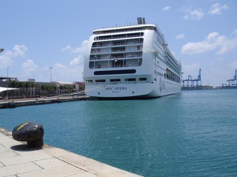 cruceros-jamaica.jpg