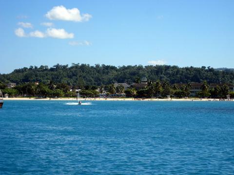 viajes-jamaica.jpg