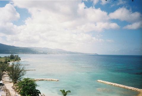 jamaica-trabajo.jpg