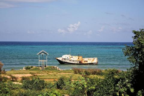 jamaica-fiesta-hoteles.jpg