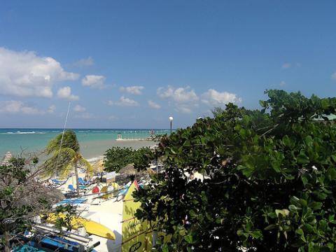 verano-jamaica.jpg