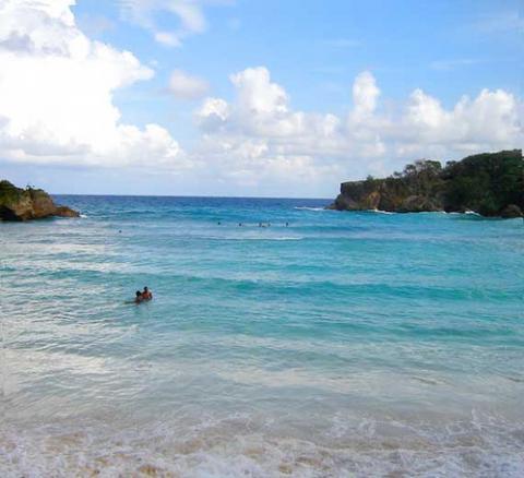 playas-de-jamaica.jpg