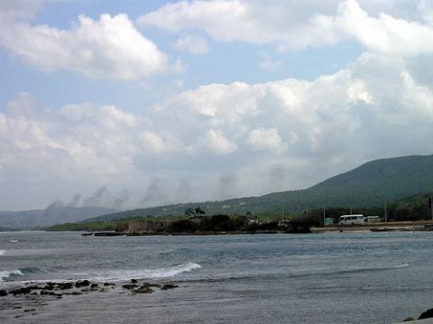 jamaica-campana.jpg