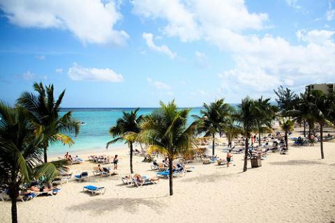 jamaica-resorts.jpg