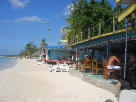 jamaica-hotel-playa.jpg