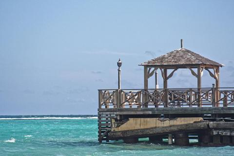 jamaica-isla.jpg