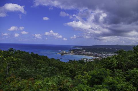 reggae-jamaica.jpg