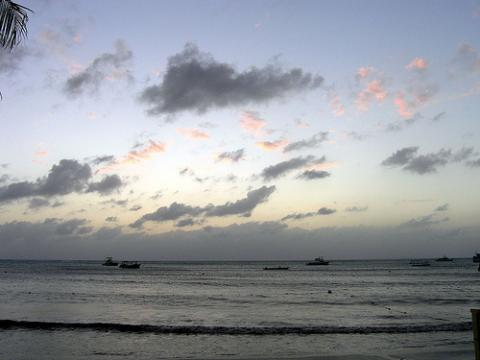 jamaica-orillas.jpg