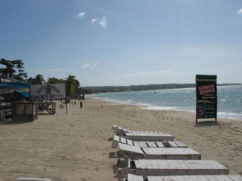 playa-en-negril.jpg