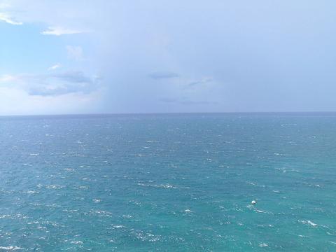 vistas-negril.jpg
