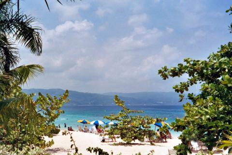 jamaica-vistas.jpg