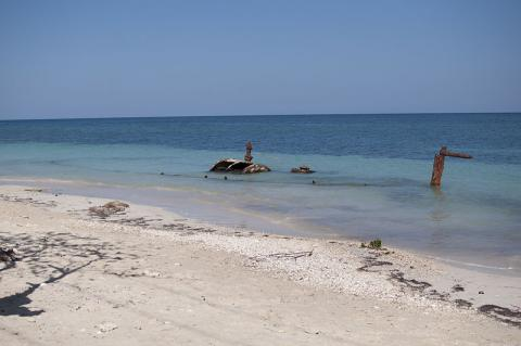 costa-jamaica.jpg