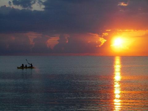 puesta-sol-jamaica.JPG