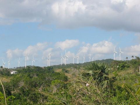 vistas-de-jamaica.JPG