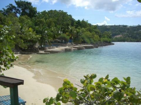 jamaica-viaje.jpg